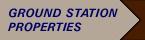 GROUND STATION PROPERTIES