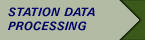 STATION DATA PROCESSING